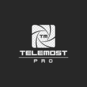 www.telemost.pro - наш новый друг